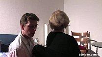 Bbvideo.com German grandma gets nailed