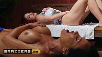 Hot And Mean - (Lisa Ann, Molly Stewart) - Were...