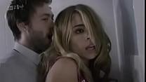 Billie Piper sex scene celebman Thumbnail