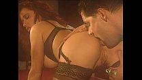 Erika Bella - La Grange aux louves (1996) Scene 1