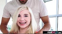 Sexy Real GF (piper perri) Get Sluty In Front Of Camera movie-27 Thumbnail