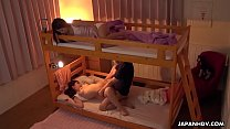 Download video bokep Masturbating as she listens to her sister getti... 3gp terbaru