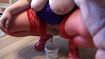 Stockings porn videos