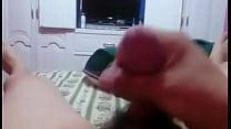 video-1458623185 Thumbnail