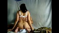 Indian Female Loves Domination Sex Savita Bhabh... Thumbnail