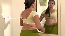 IndianSexy Aunty Dress Changing in Bedroom Thumbnail