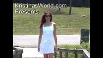Kristina World Live1