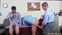 Fucking sister movie gay sex photo group snapch... Thumbnail