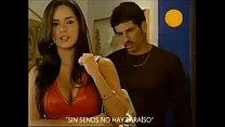¡¡¡Carmen Villalobos Super Sexy!!! Thumbnail