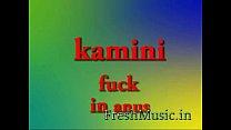 indian aunty 1006 - FreshMusic.in