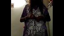 Swathi Naidu fingering video Thumbnail
