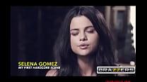 xvideos.com 786d38353da40a2d1e91a307409c25c2 Thumbnail