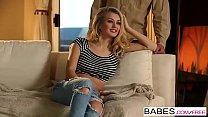 Babes - GOLD STARR Natalia Starr Thumbnail