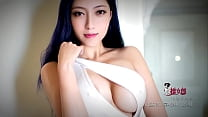 Very sexy Chinese model Thumbnail