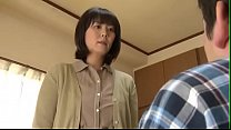 Download video bokep my aunt knows what happened then she looks for me 3gp terbaru