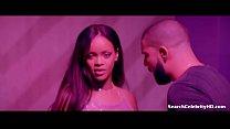 Rihanna - Work (2016)