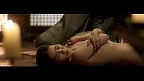 ดูหนังเอ็กซ์เกาหลีออนไลน์ราชวงค์โชซอนพานางสนมมาจัดซอยหีเย็ดท่ายากเสียวเหลือเกิน