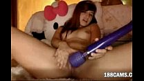 Oh SusanaWon039t U Cum For Me Thumbnail