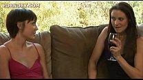 PornOxy.COM Lesbian.Truth.Or.Dare.4 CD2 02 Thumbnail