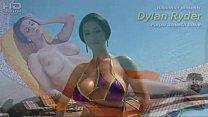 SpankBang bikiniriot dylan ryder 720 480p