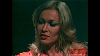 Download video bokep Classic Porn Facial From 1974 3gp terbaru