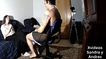 Download video bokep I disguise Andres and punish him we laugh and g... 3gp terbaru