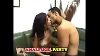 Uber Sexy Butt Fuck Indian Anal - Part 2 at ANALFUCK.PARTY