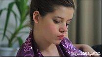 Pregnant Vicky from PregnantVicky.com #07