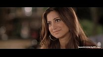 Noureen DeWulf in The 41-Year-Old Virgin Who Knocked Sarah Marshall and Felt Superbad About 2010