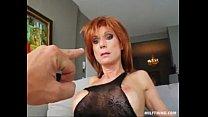 Nina Stein Thumbnail