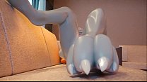 Bunny Love Thumbnail