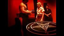 Club Satan The Witches Sabbath