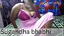 desi village aunty sensual  massage and camsex horny hot desi indian chubby aunty webcam sex with her devar and dirty talk with customer