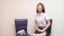 Homemade fake penis HentaiBabe.net