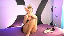 Stacey Robyn Feet (1)
