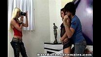Hot Shemale Female Porn