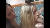 sex with orsi / lisa hotlipps and alissa Thumbnail