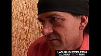 Film: Trombo (Rambo) part 1 of 3
