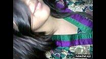 Desi Indian Bangla College Beauty Homemade FULL HD - http://desixxx.xyz