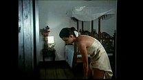 ดูหนังโป้ฝรั่งเอาเจ้าข่าวเอามือจับหอยเจ้าสาวจนเสียว กระแทกหีเน้นๆซอยถี่ๆโดนเย็ดร้องลั้น