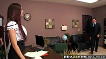 Brazzers - Big Tits at Work -  Can I Have This ...