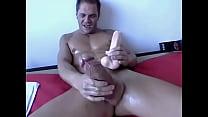 Nacho vidal solo Thumbnail