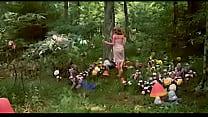 Alicia en el pais de las pornomaravillas-(alice in wonderland)-1976