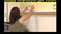 Mature Hot Mom Steal Her Daughter-s Boyfriend part 1 - watch 2nd part on pornhdcam.com x264