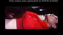 Bed Room Scene telugu sex clip watch online fo... Thumbnail