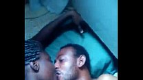 Another Two Naija Lovers Records Themselves Thumbnail