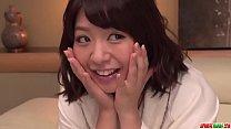 หนังโป๊ญี่ปุ่นเมื่อยมือสุดๆปั่นกระดอเก่งสุดๆ จับได้เล่นซะไข่แข็งพี่ควยโคตรใหญ่