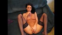 Olga. part 3. pornotron.net Thumbnail