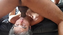 cocksucker facefucked Thumbnail