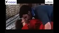 red hot sharmila forced for sex in bed